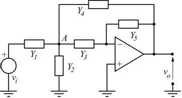 Elettronica di millman